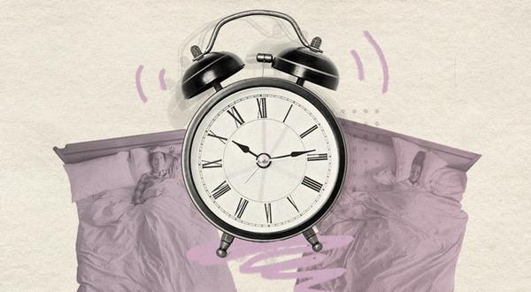 Por qué el insomnio se convirtió en un signo de estos tiempos y qué podemos hacer para evitarlo