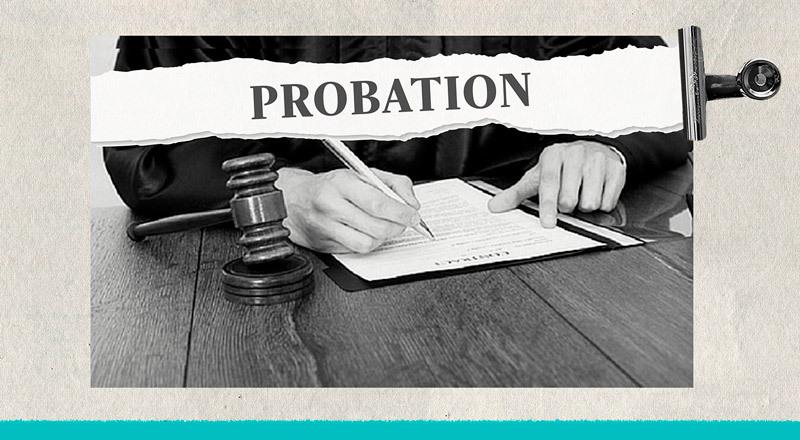 Reflexiones sobre penalización, probation y solidaridad