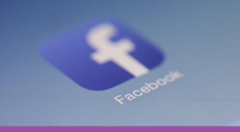 Los avisos publicitarios que Facebook no quiere que veas