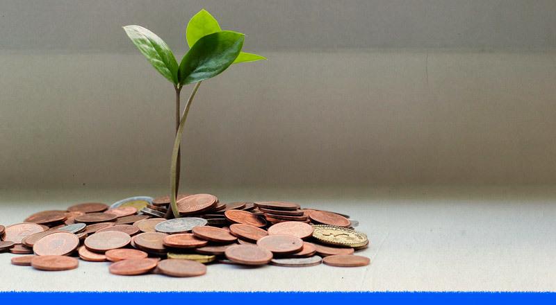 Inversiones de impacto: qué marcos legales necesitamos para atraerlas