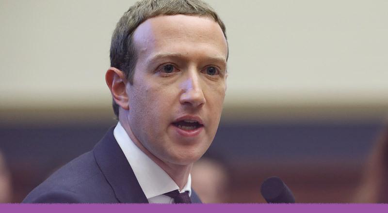 Todos en contra del Instagram para chicos que quiere desarrollar Facebook