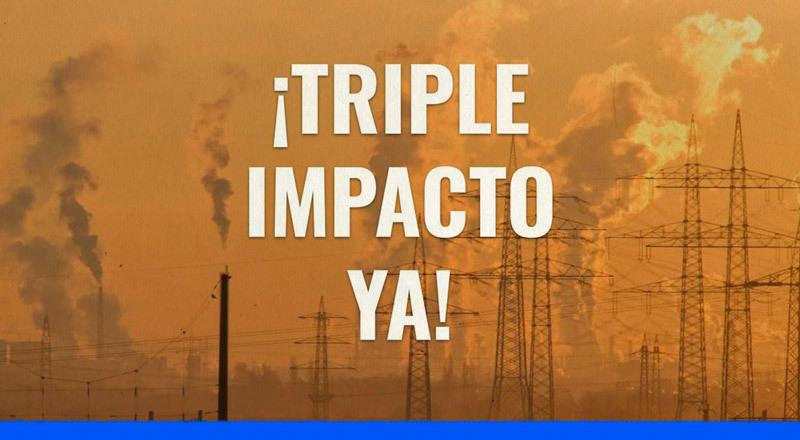 Ley BIC: por qué necesitamos una legislación que reconozca el triple impacto