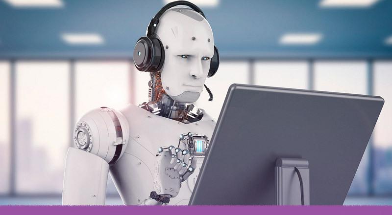 La inteligencia artificial no es una panacea