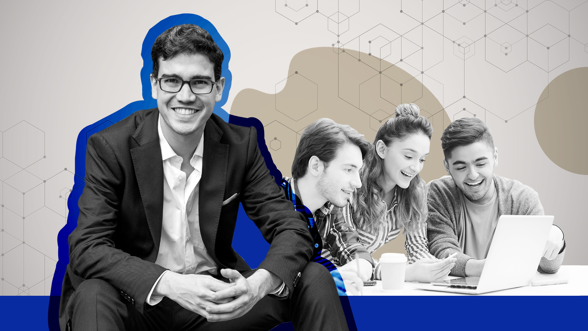 ProTalento, la organización de talento colombiana que forma jóvenes para los empleos del futuro