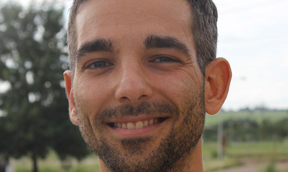David Flier / Editor