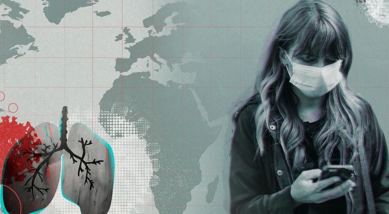 En qué se parece la comunicación a la magia y cómo funciona en tiempos de pandemia