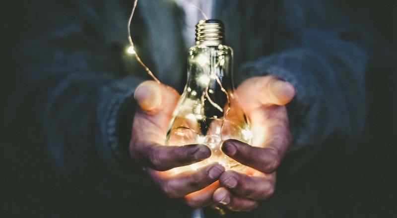 Talento joven: cómo potenciarlo para cambiar el mundo