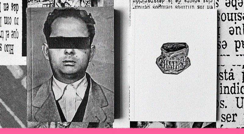 Crimen: cómo se renueva el género literario que nunca muere