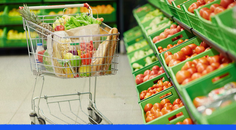 Un emprendimiento busca reducir el desperdicio de alimentos