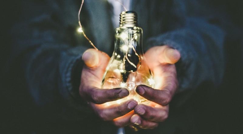 IDEA enfatiza en la necesidad de tener modelos de negocios inclusivos, diversos y sostenibles