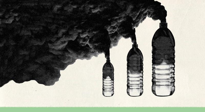 ¿Por qué Julio Sin Plástico va más allá de reemplazar descartables?