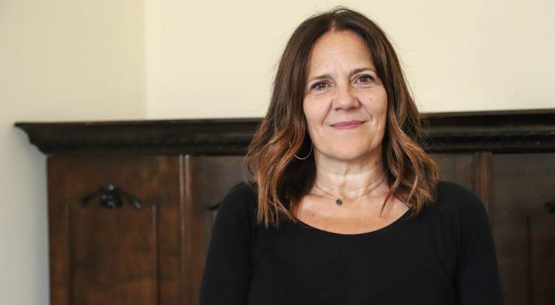 """Gabriela Diker: """"Las innovaciones que desarrollaron docentes y directivos pueden ser la base de políticas que transformen a la escuela"""""""
