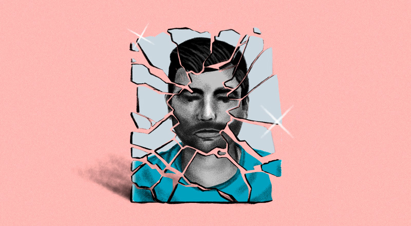 Cómo el machismo pone en riesgo la salud de los varones y qué se puede hacer para cambiar esta situación