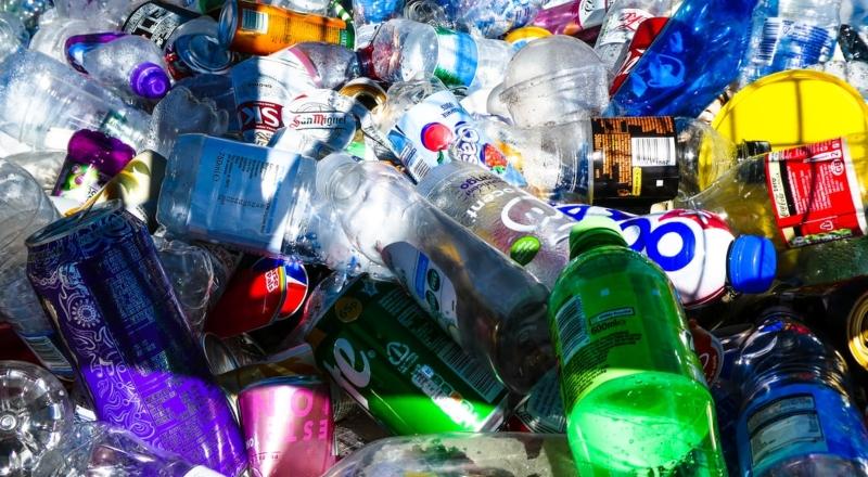 Ley de envases con inclusión social: por qué se necesita y qué propone