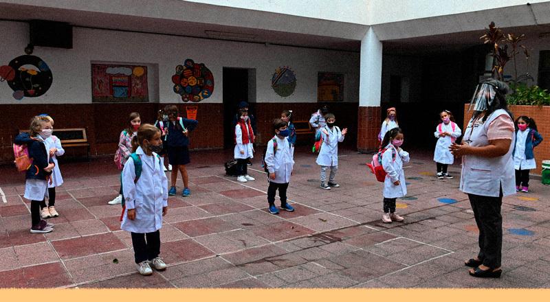 Indicadores educativos: por qué (ahora más que nunca) son indispensables