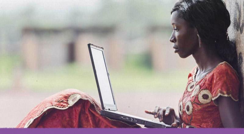 Un videojuego para combatir la violencia online hacia las mujeres