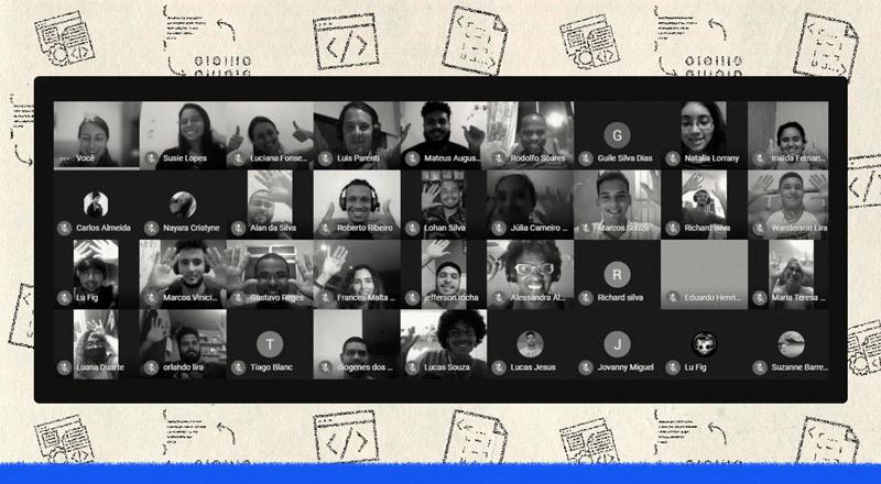 Tres organizaciones que brindan herramientas digitales para lograr la inclusión laboral