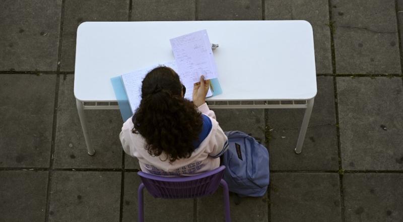 Educación en América Latina: un futuro que se escribe desde hoy