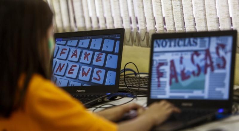 La pandemia de la desinformación: COVID-19 y la cacofonía caótica de las mentiras y distorsiones