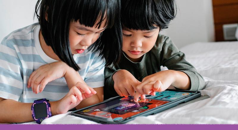 Adicción a los videojuegos: en China los menores podrán jugar solo 3 horas semanales