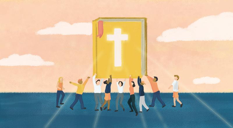 La comunidad evangélica, bajo la lupa: en qué cree, por qué creció tanto y cómo incide su participación en la política argentina
