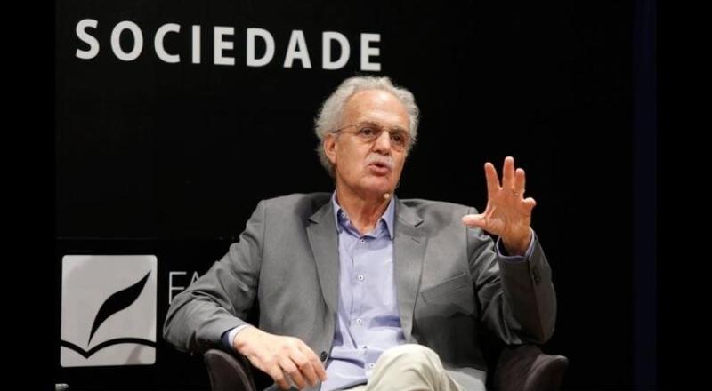 """Carlos Nobre: """"La Amazonía está cada vez más cerca del punto de inflexión"""""""