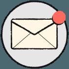La newsletter semanal de miembros