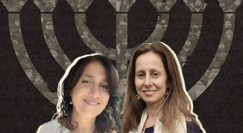 Rabinas argentinas: qué prejuicios desarman y cómo influyen en el camino hacia la igualdad de género