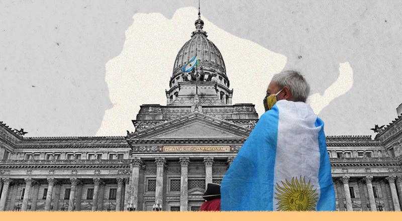 Por qué es importante conocer las herramientas que tenemos para incidir en el Congreso Nacional