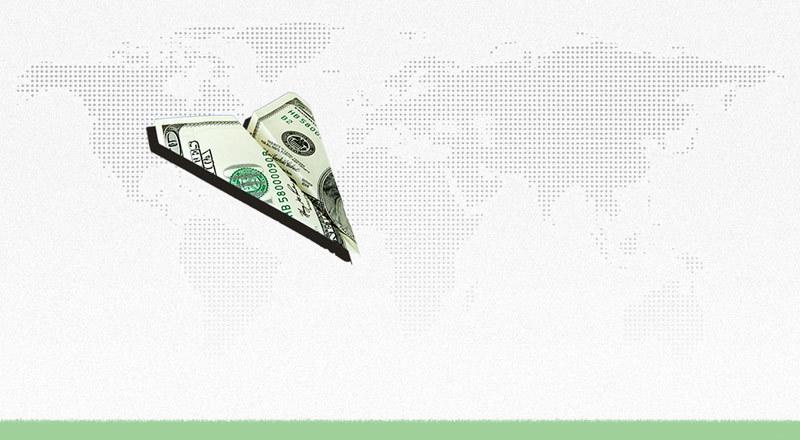 COP26: ¿Por qué el financiamiento será EL tema en disputa entre países?