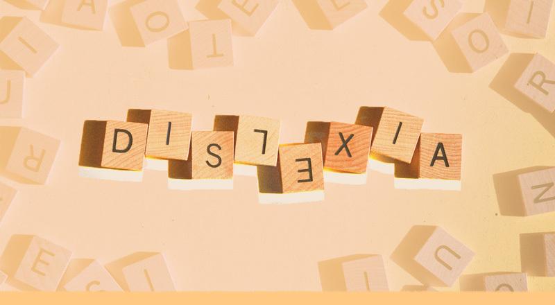 Qué es la dislexia y cómo afecta al aprendizaje